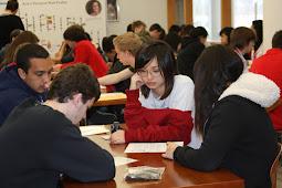 Cara Mengecek Data Mahasiswa Aktif - FORLAP DIKTI