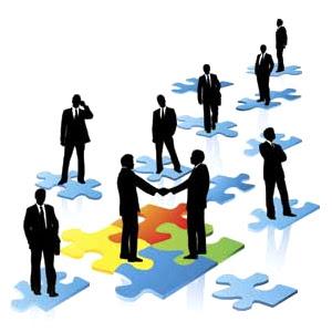 Prinsip Prinsip Manajemen Perkantoran