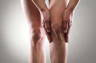 www.orthopedicsindia.com
