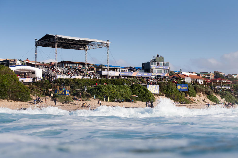 15 JBay Open Tower j bay open 2015 Fotos Kelly Cestari