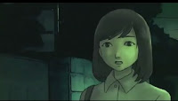 Yami Shibai 3 Episódio 13
