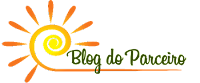 Blog Pareiro