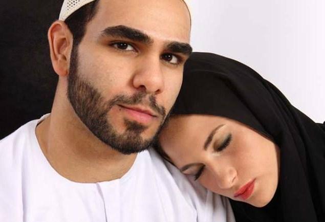 Istri adalah amanah bagi suami
