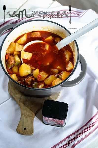 patatas-riojana2