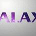 Galaxy Addon Kodi Ufo Repository