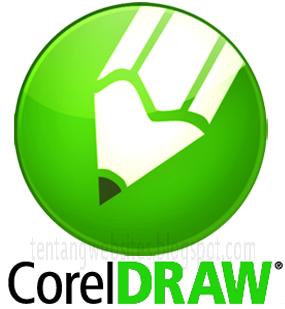 Fungsi-fungsi menubar corelDraw lengkap