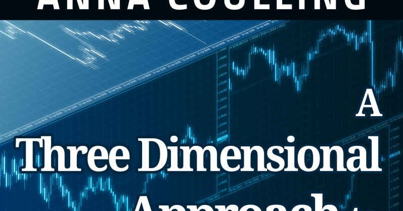 Anna coulling forex