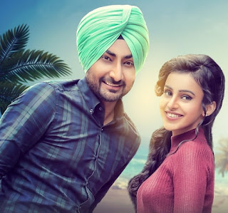 ja ve mundeya punjabi song lyrics