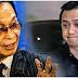 BREAKING NEWS: ATTY PANELO NAGKATOTOO NA ANG PINAKAHIHINTAY NYA TRILLANES NA MAPAKULONG HABANG BUHAY PASKO SA SILDA!