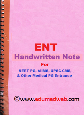 ent-handwritten-note