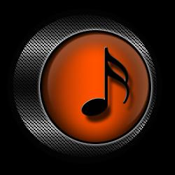 [Resim: Orange-Music-datei-Button5.png]