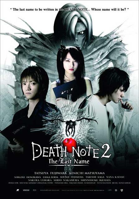 http://www.yogmovie.com/2017/12/death-note-last-name-2006-japanese-movie.html