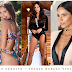 Miss Brasil 2019: Conheça Ingrid Moraes Vieira, Miss Sergipe