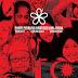 PPBM Kini Umpama Kapal Yang Sedang Karam