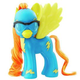 My Little Pony Wonderbolts 6-pack Spitfire Brushable Pony