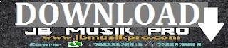 http://www.mediafire.com/file/d9dmt4b7i5662w9/Hiro_ft._Chidinma-_Ton_pied%28_www.jbmusikpro.com%29.mp3