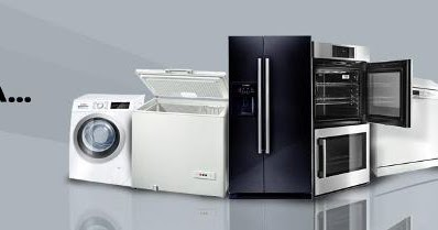 Nigeria to boast the largest bosch home appliance showroom for European appliance brands