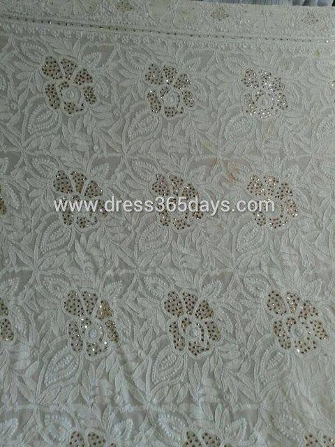 Wholesale dress material dealers in bangalore dating 10