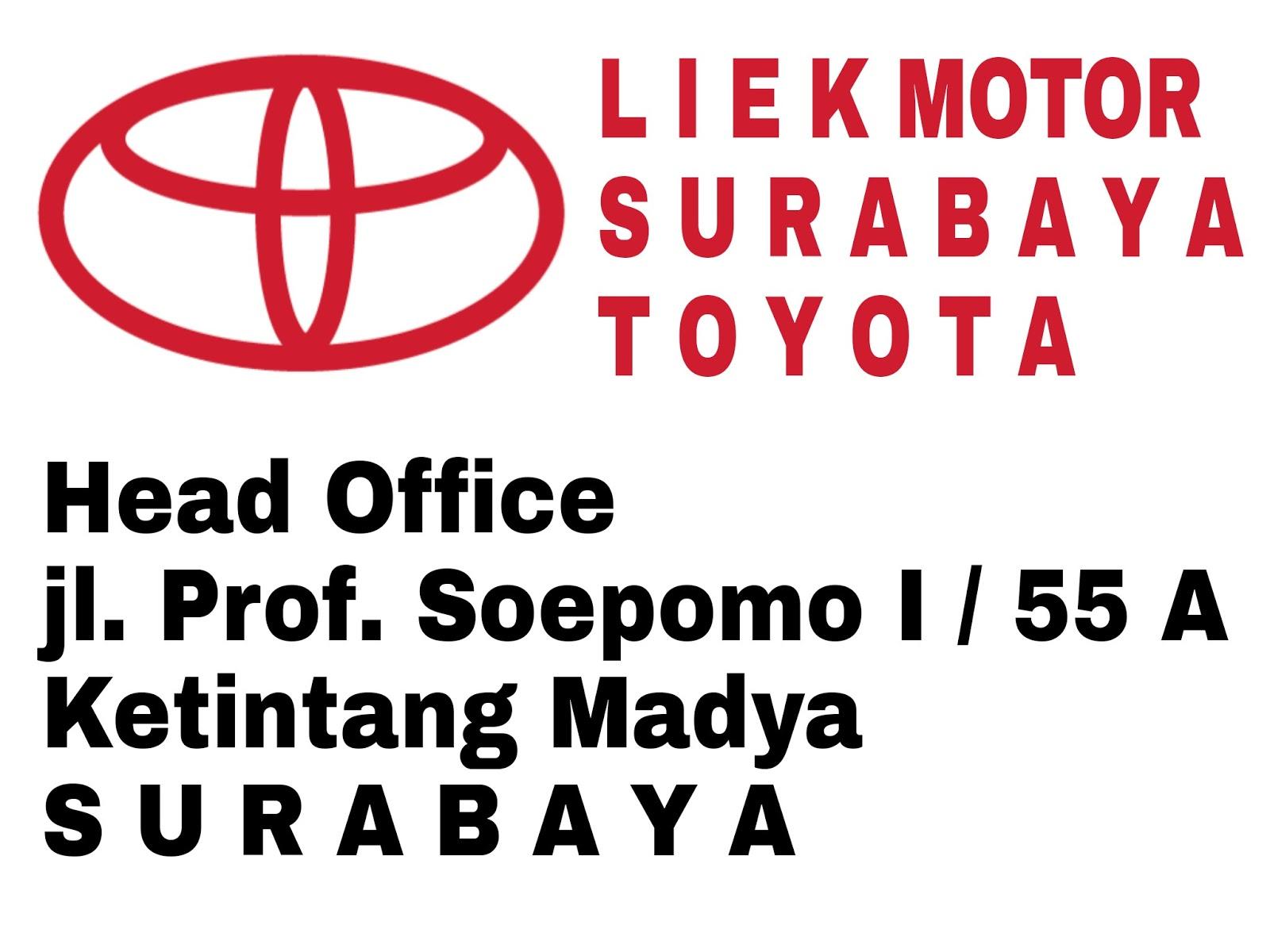 Spesifikasi Head Unit Grand New Veloz Harga Agya Trd Toyota Avanza Dan 2015 Fitur