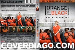Orange is the New Black - Sexta Temporada