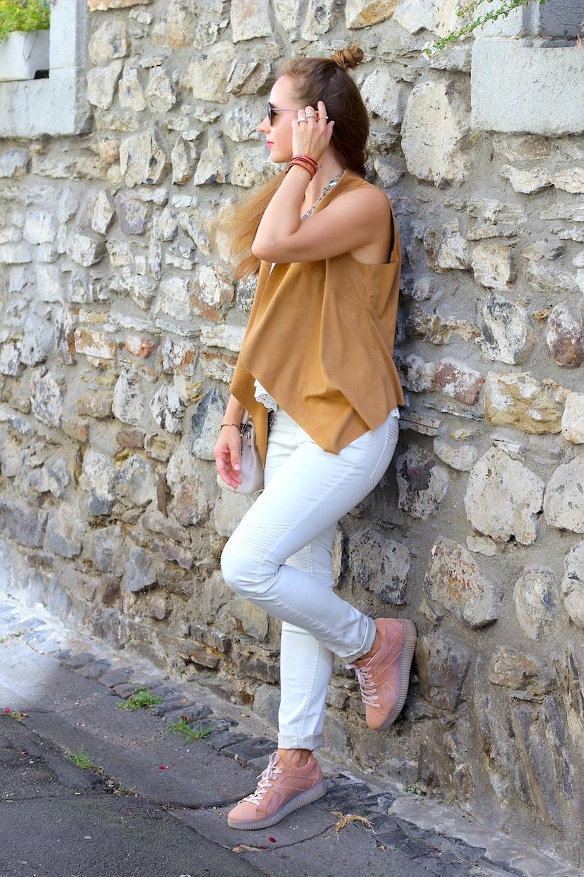 Takko Schuhe mit Keilabsatz | Damen Kleiderkreisel