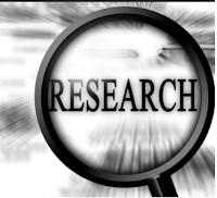 Masalah Penelitian – Pengertian,Sumber, Jenis dan Rumusan