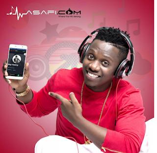 Audio | Rayvanny – Mbeleko | Mp3 Download
