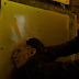 The Strain 4x10 - The Last Stand