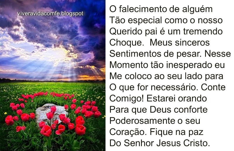 Mensagens De Conforto: Mensagens Evangélicas Para Whatsapp, Celular, Tablet E