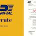اعلان فطال NAFTAL مناصب شغل جديدة جويلية 2017