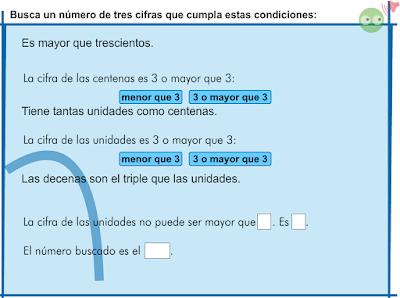 http://www.primerodecarlos.com/TERCERO_PRIMARIA/mayo/Unidad11/mates/actividades/razonamiento2/visor.swf