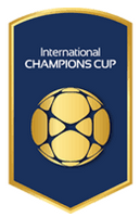 ICC International Champions Cup New Biss Key 2017