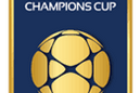 ICC International Champions Cup New Biss Key