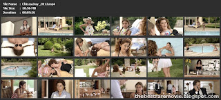 Chicas Day (2013)