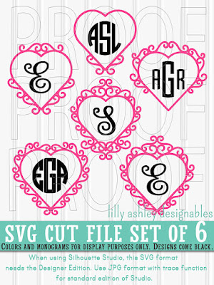 https://www.etsy.com/listing/588417499/valentine-svg-files-set-of-6-cut-files?ref=shop_home_active_4