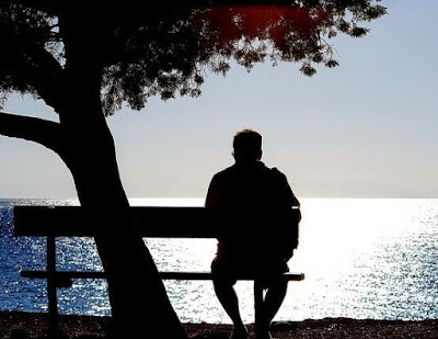 Rối loạn cương dương là bệnh lý không hiếm gặp ở nam giới