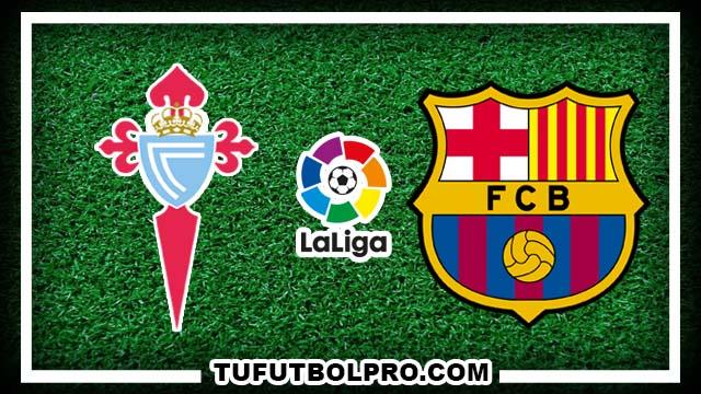 Ver Celta de Vigo vs Barcelona EN VIVO Por Internet Hoy 2 de Octubre 2016