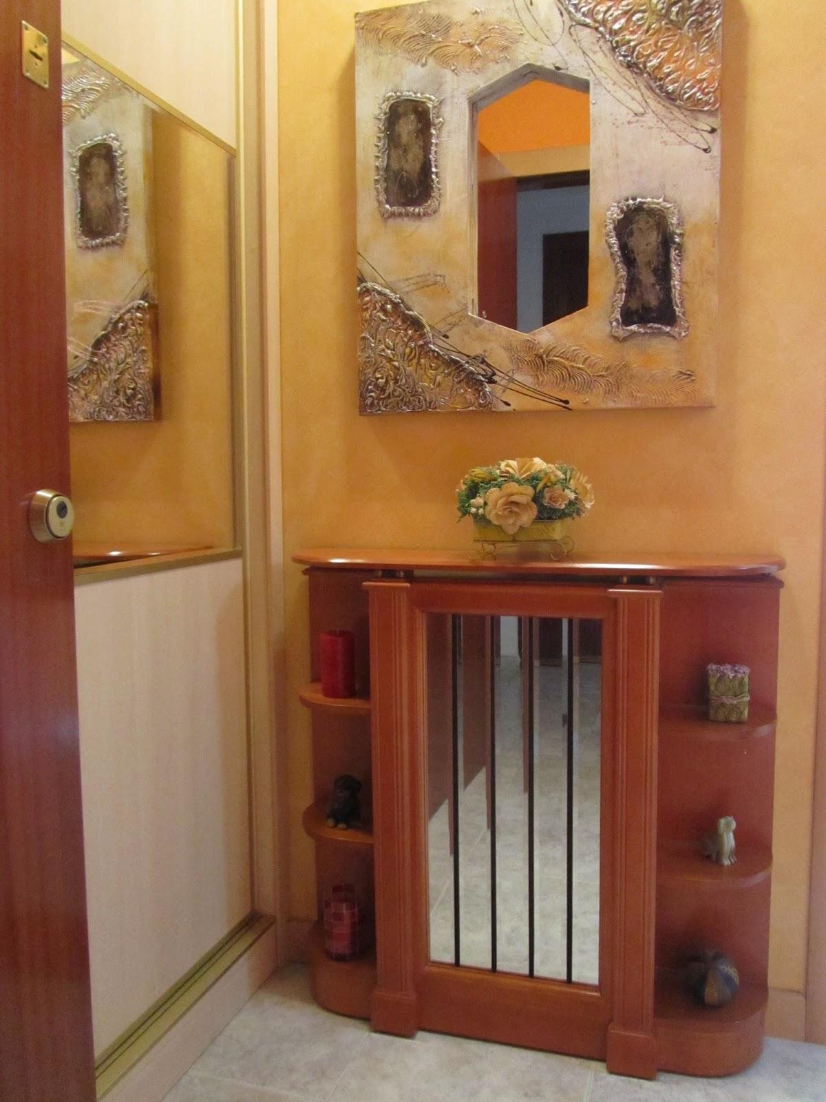 Puertas lozano mueble auxiliar cubreradiadores a medida - Cajones decorativos ...