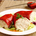 4 Recipes Stuffed Vegetables