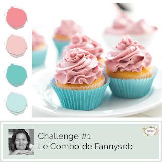 http://blog.com16.fr/2018/04/01/challenge-1-combo-de-fannyseb/