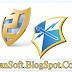 Emsisoft Internet Security 10.0.0.5641 For Windows Full Version