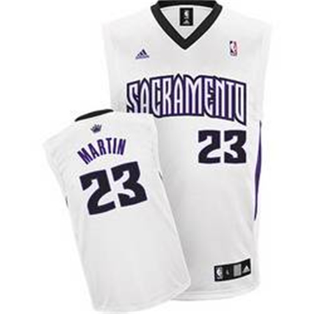 cheap nba throwback basketball jerseys