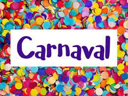 Com Carnaval cancelado, veja onde curtir a folia em Guajará-Mirim