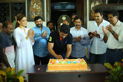 nandamuri-kalyan-ram-birthday-celebrations-mla-movie-sets-106cee2
