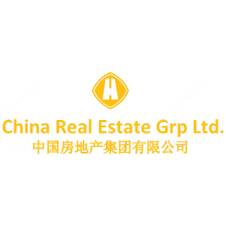 CHINA REAL ESTATE GRP LTD. (5RA.SI) @ SG investors.io