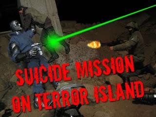 http://old-joe-adventure-team.blogspot.ca/2016/09/suicide-mission-on-terror-island-part-1.html