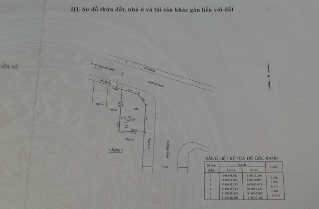dat-80m2-nguyen-xien_govaland