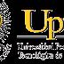 UPTC recibe su primera patente