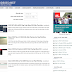 Share CODE SITEMAP Chọn Nhãn Tự Động Đẹp Đỉnh cho Blogspot