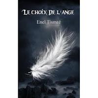 http://lesreinesdelanuit.blogspot.fr/2015/08/le-choix-de-lange-de-enel-tismae.html